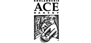 Visit the Ace Bakery brand website