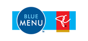 President's Choice Blue Menu Brand