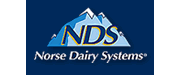 Visit the Norse Dairy Systems website